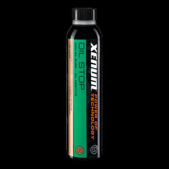 Xenum Oil Stop 300ml bottle