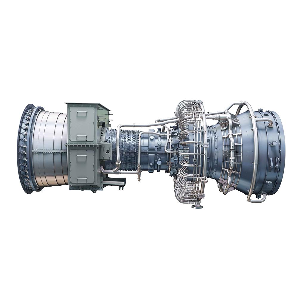 Xenum Turbine SC ISO 32 Lubricant