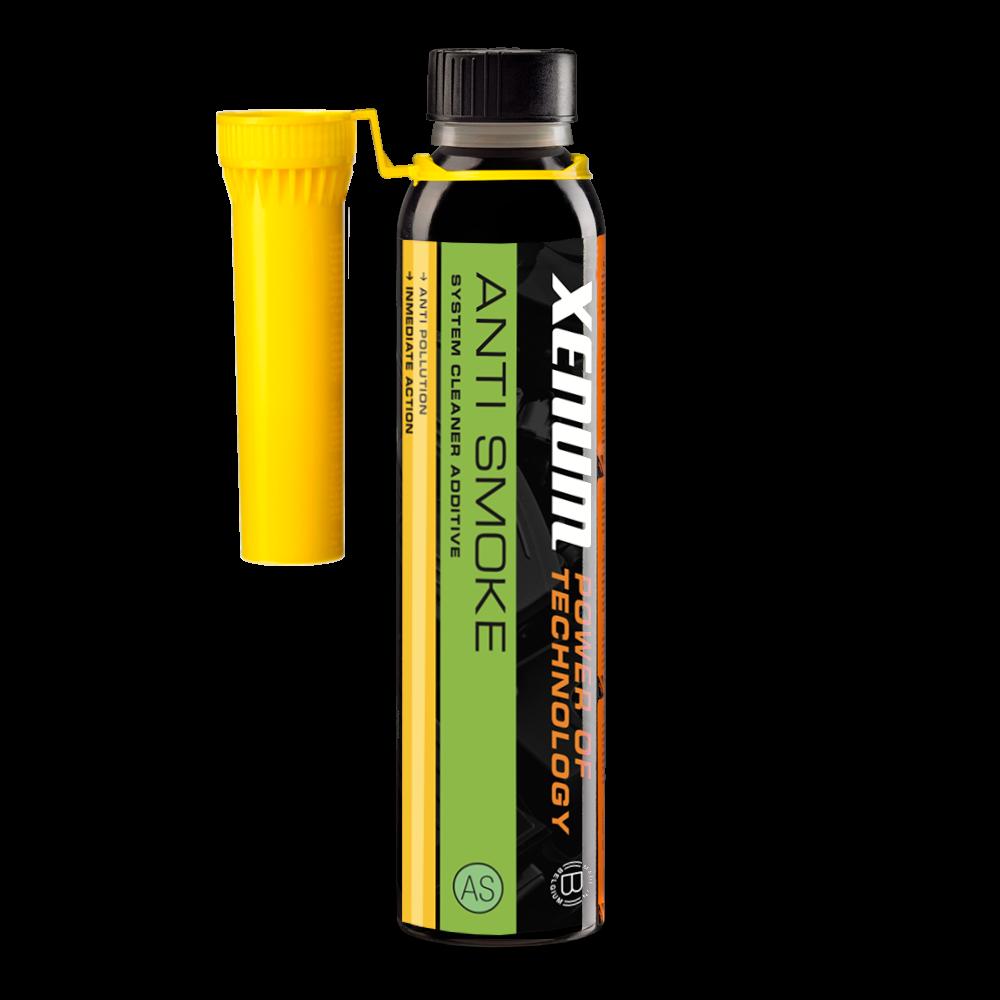 Xenum Diesel Anti Smoke - 300ml