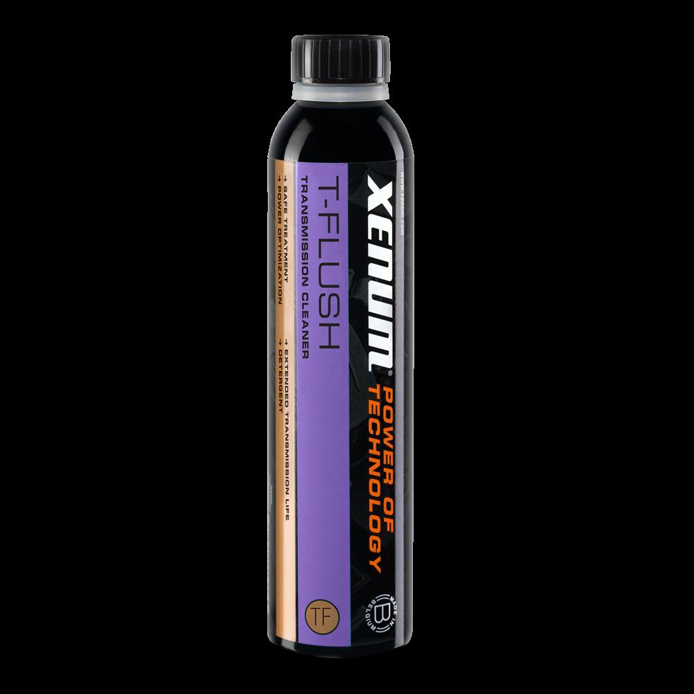 T-Flush - 300ml bottle