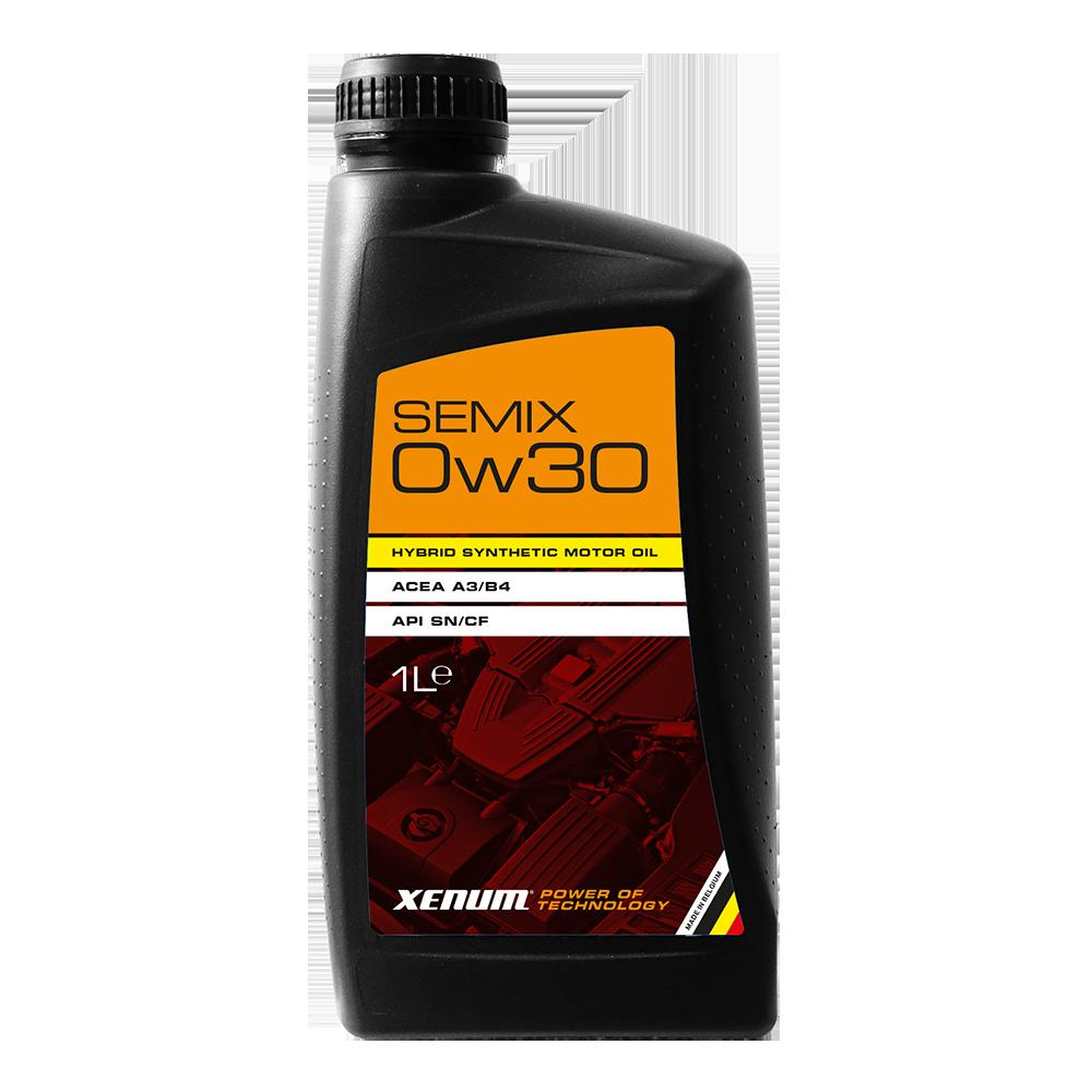 semix_0w30_packshot_1L_front_1000